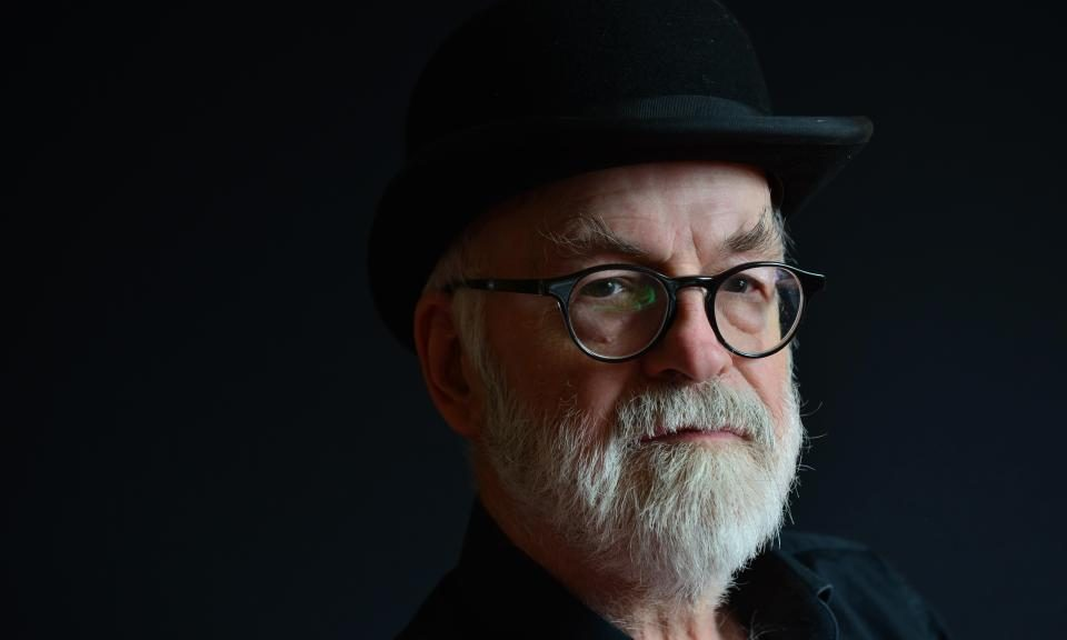 TerryPratchett_BackInBlack